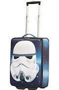 Star Wars Ultimate Upright (2 kolecka) 52cm Stormtrooper Iconic