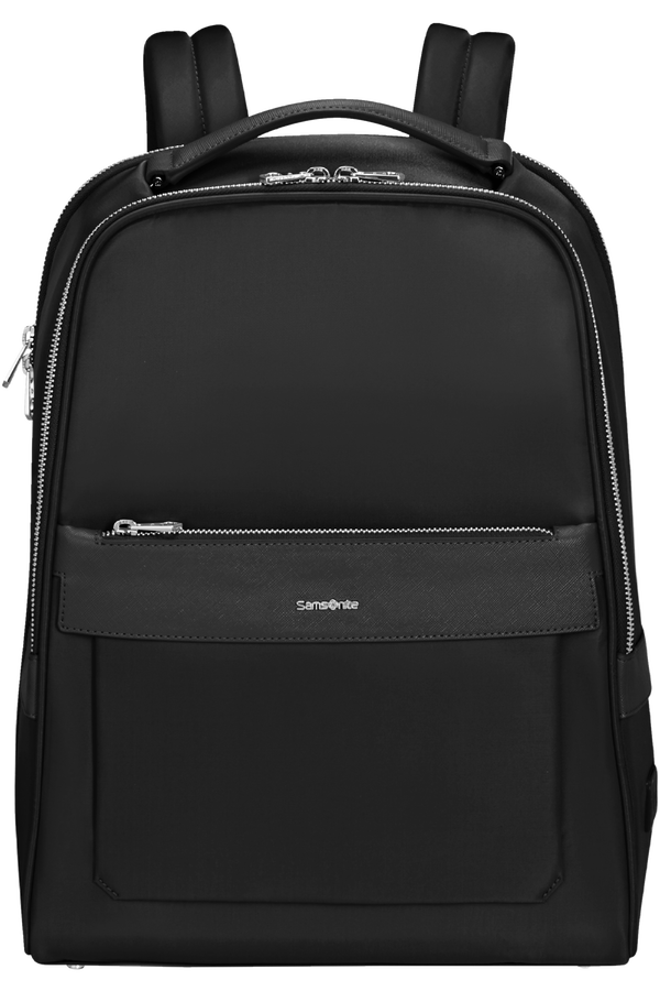 Samsonite Zalia 2.0 Backpack 14.1'  Černá