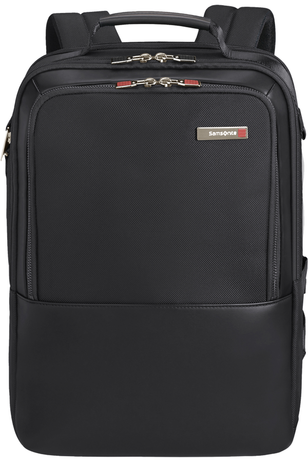 Samsonite Safton Laptop Backpack 2C  15.6inch Černá