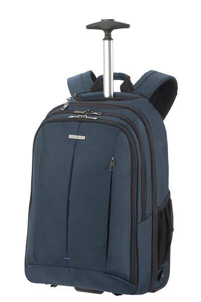 Guardit 2.0 Taška na notebook s kolečky