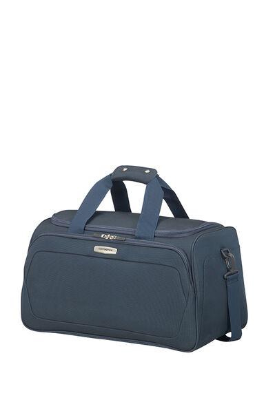 Spark SNG Cestovní taška 53cm