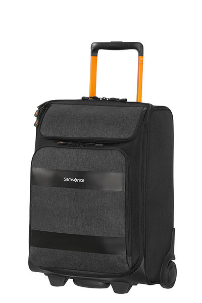 Bleisure Upright zavazadlo pod sedačku 49cm