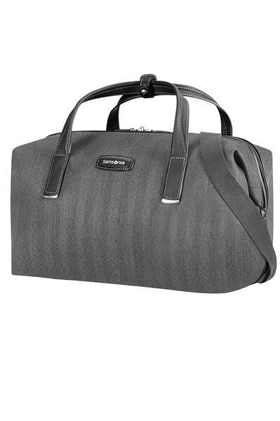 Lite DLX Cestovní taška 46cm