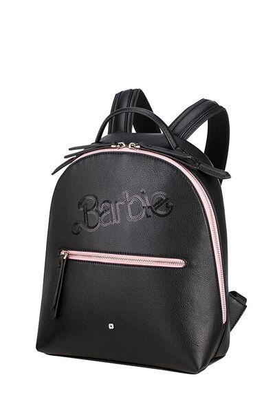 Neodream Barbie Batoh