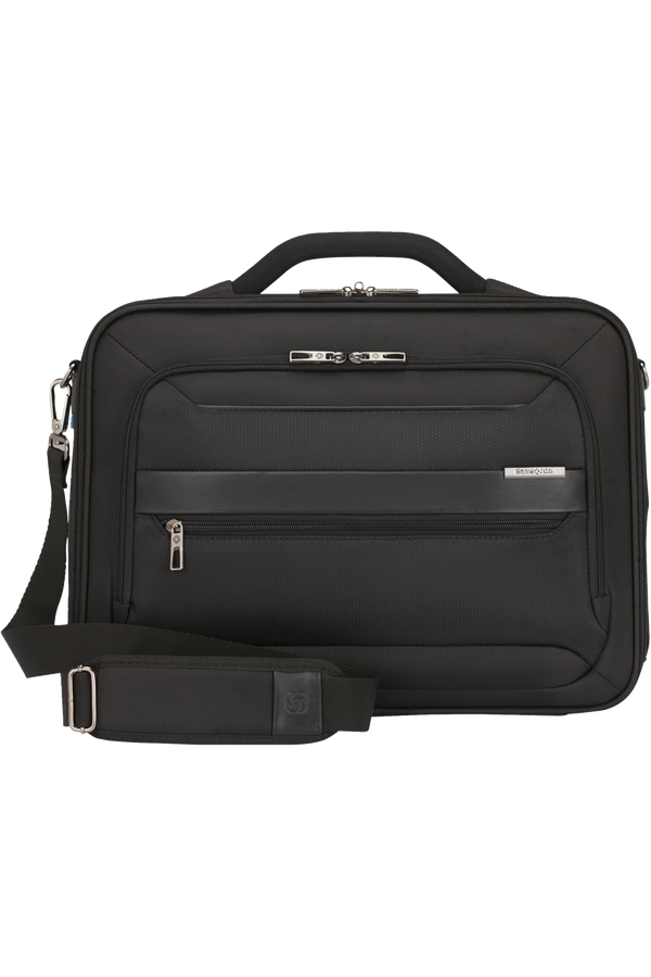 Samsonite Vectura Evo Office Case  15.6inch Černá