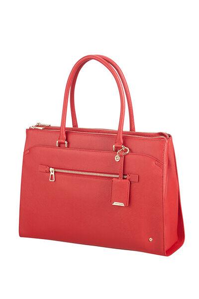 Lady Becky Dámská businesová taška