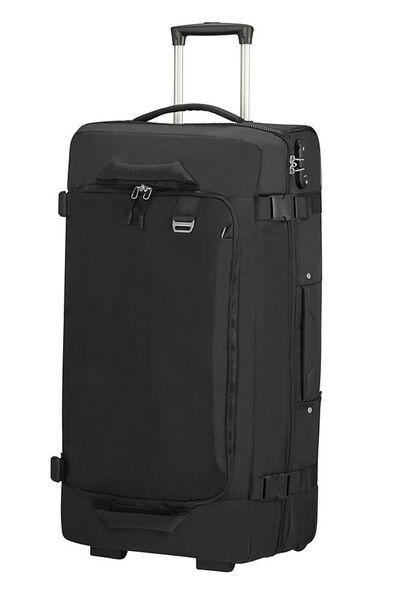 Midtown Cestovní taška na kolečkách 79cm