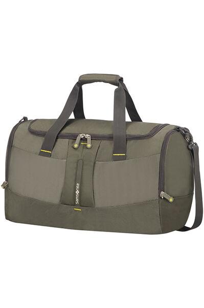 4Mation Cestovní taška 55cm