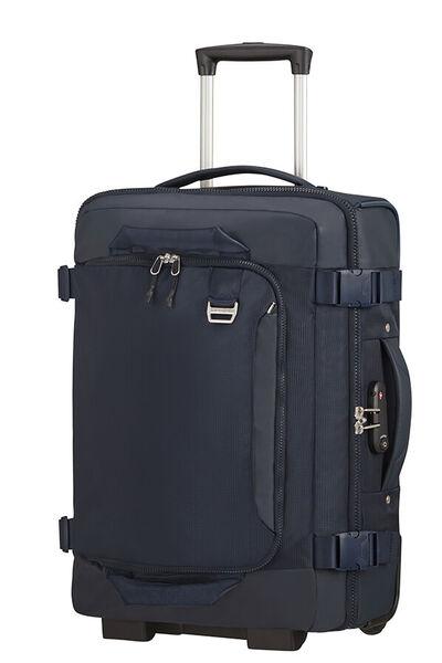 Midtown Cestovní taška na kolečkách 55cm