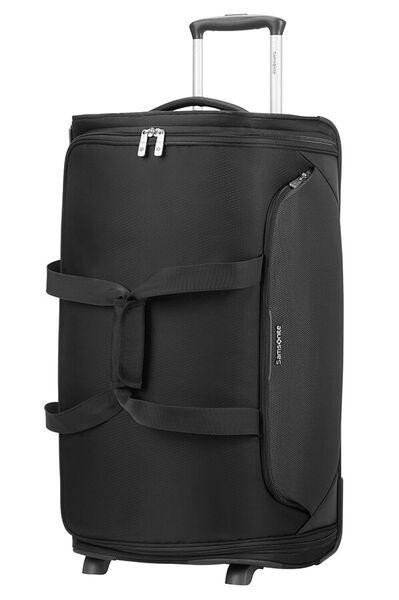 Dynamore Cestovní taška na kolečkách 67cm