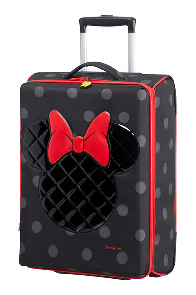 Disney Ultimate Upright (2 kolecka) 52cm Kolekce Minnie