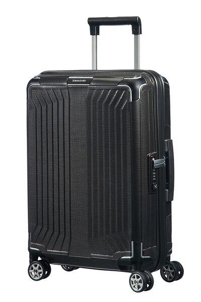 Lite-Box Spinner (4 kolečka) 55cm
