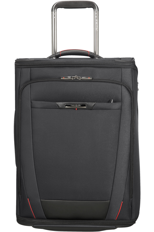 Samsonite Pro-Dlx 5 Garment Bag WH L  Černá