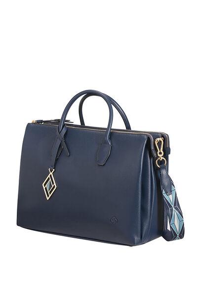Seraphina Nákupní taška M