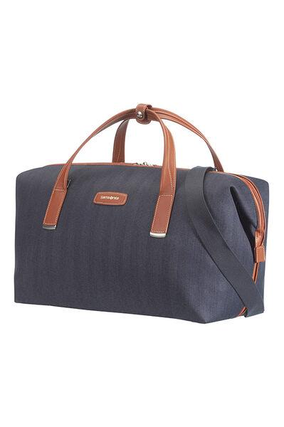 Lite DLX Cestovní taška 55cm