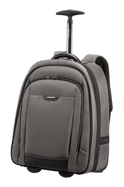 Pro-DLX 4 Business Taška na notebook s kolečky L