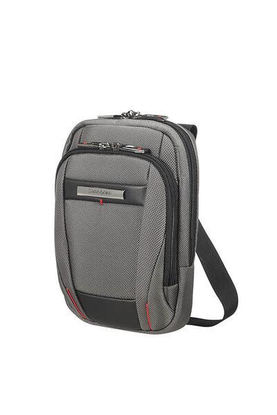 Pro-Dlx 5 Taška přes rameno S