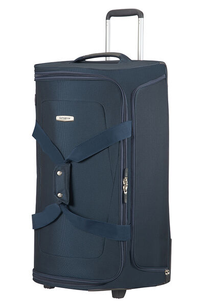 Spark SNG Cestovní taška na kolečkách 77cm