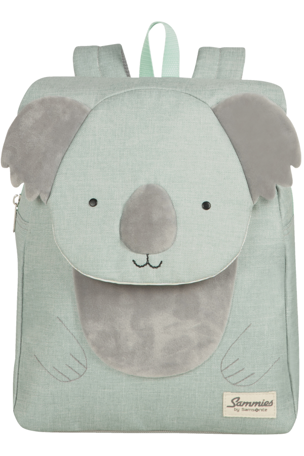 Samsonite Happy Sammies Backpack S+  Koala Kody