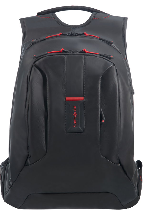 Samsonite Paradiver Light Laptop Backpack PB6000 L  Černá