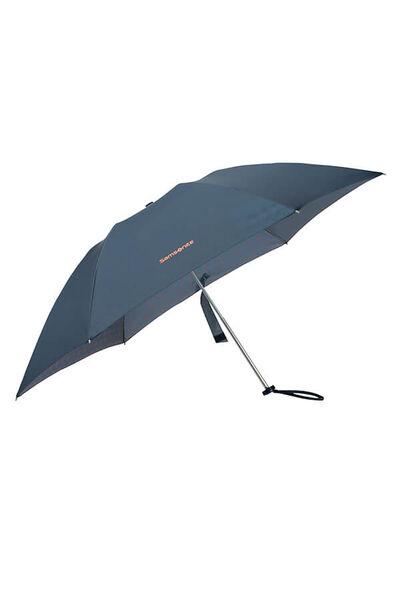Up Way Deštník