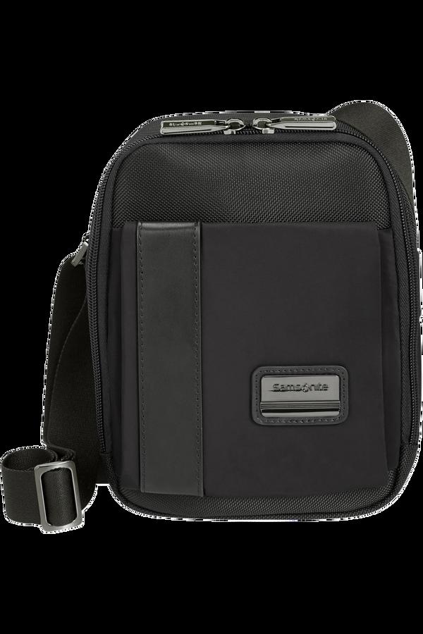 Samsonite Openroad 2.0 Tablet Crossover 7.9'  Černá
