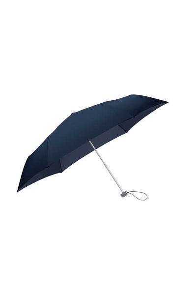 Rain Pro Deštník