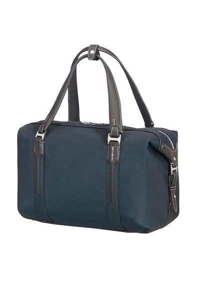 Gallantis Cestovní taška 45cm