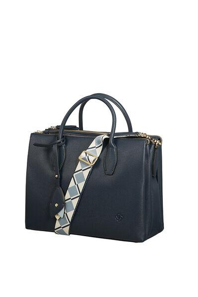 Seraphina Nákupní taška S