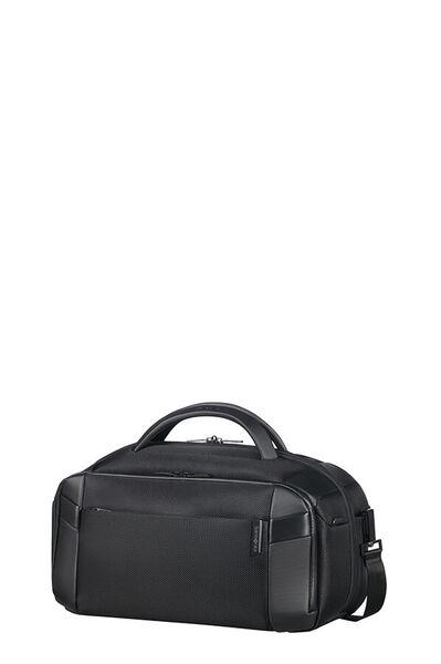 X-Rise Cestovní taška 46cm