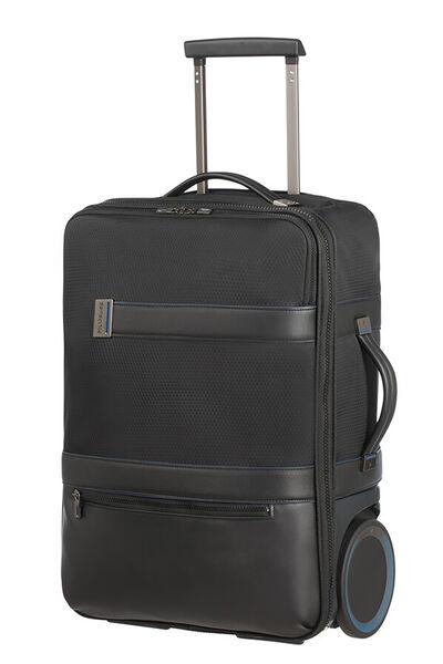 Zigo Taška/batoh na kolečkách 55cm