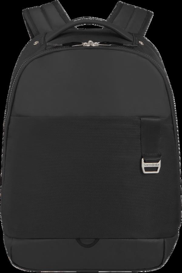 Samsonite Midtown Laptop Backpack S 14inch Černá