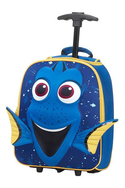 Disney Ultimate Školní kufřík