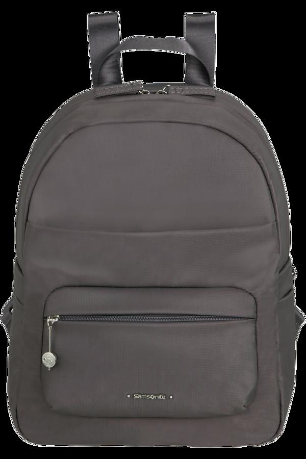 Samsonite Move 3.0 Backpack  Tmavě šedá