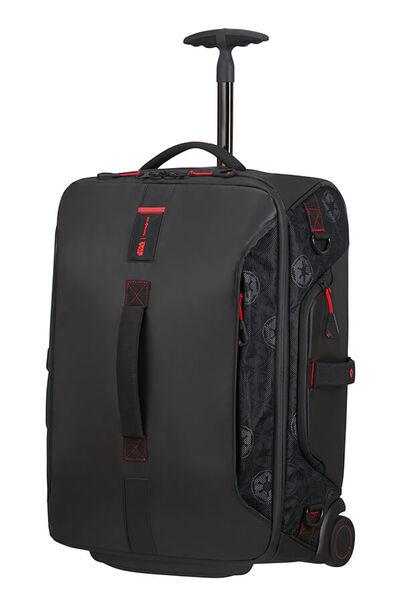 Paradiver L Star Wars Taška/batoh na kolečkách 55cm