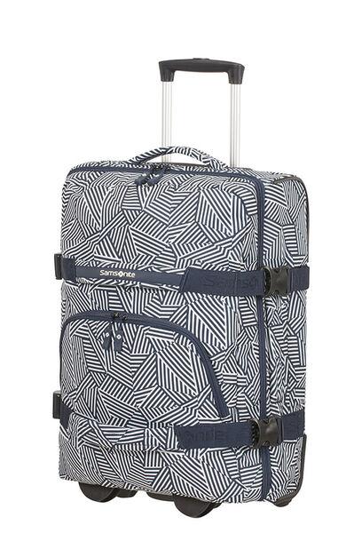 Rewind Cestovní taška na kolečkách 55cm