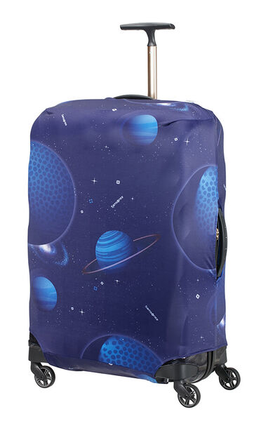 Travel Accessories Obal na kufr L - Spinner 75cm