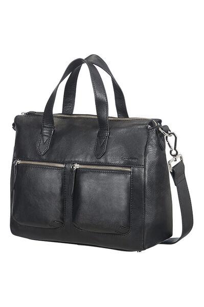 Move Lth Prírucní zavazadlo