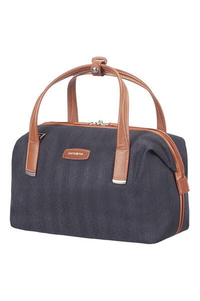 Lite DLX Kosmetický kufřík