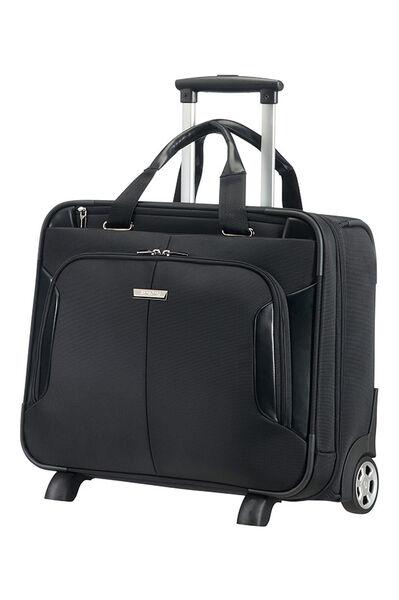 XBR Taška na notebook s kolečky