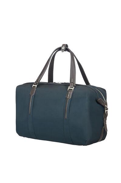 Gallantis Cestovní taška 55cm
