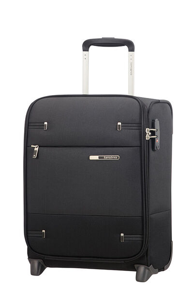 Base Boost Upright zavazadlo pod sedačku 45cm