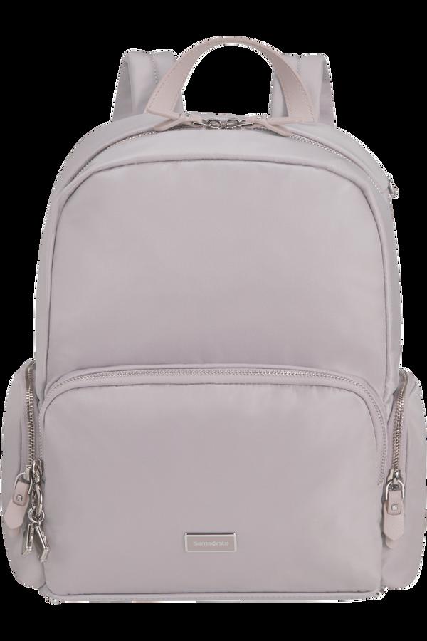 Samsonite Karissa 2.0 Backpack 3 Pockets  Perlová fialová