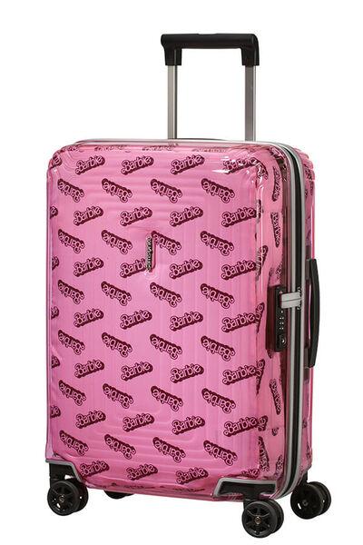 Neopulse Barbie Spinner (4 kolečka) 55cm
