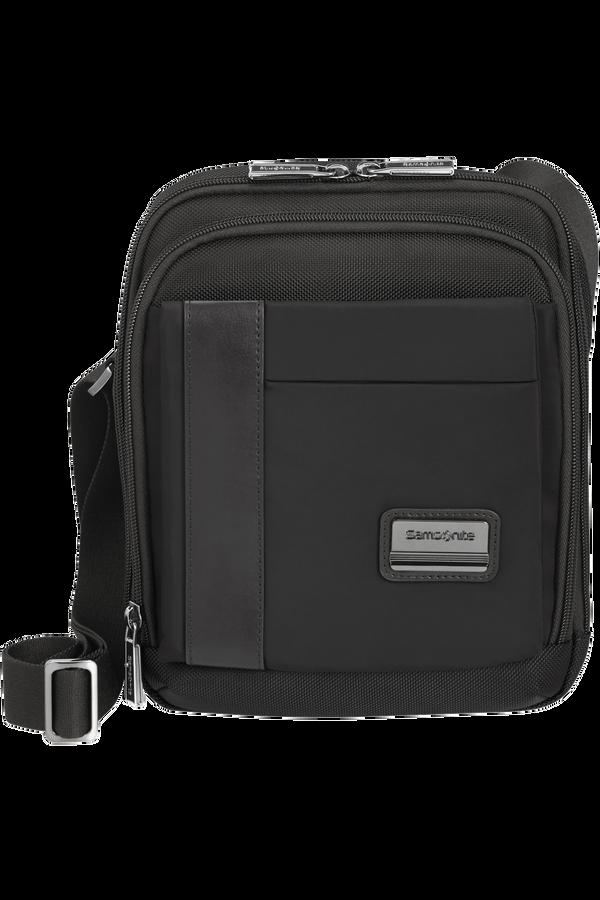 Samsonite Openroad 2.0 Tablet Crossover 9.7'  Černá
