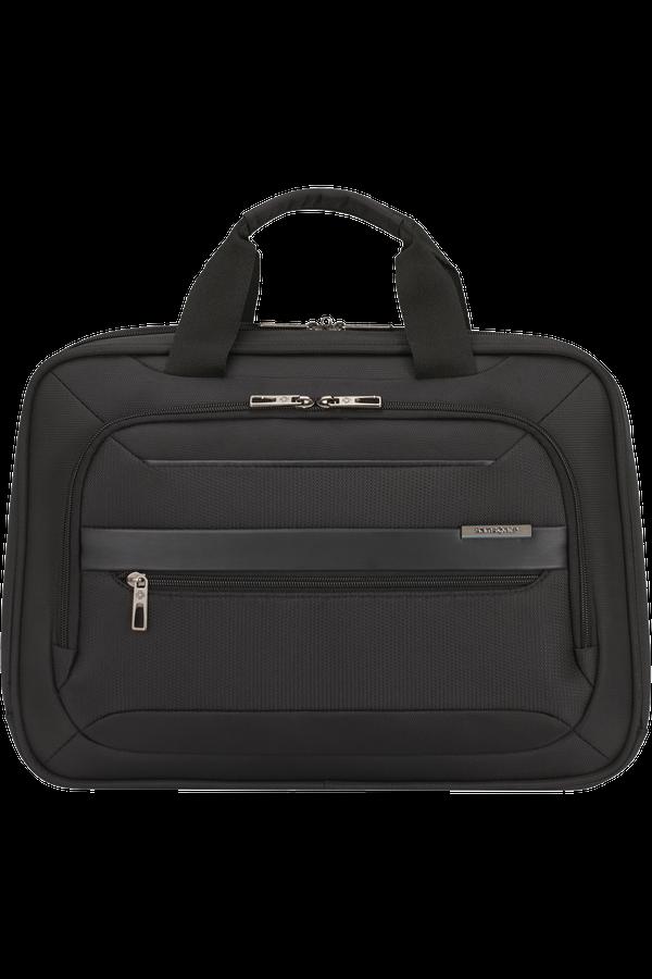 Samsonite Vectura Evo Shuttle Bag  15.6inch Černá