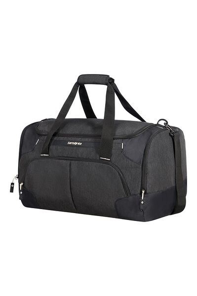 Rewind Cestovní taška 55cm