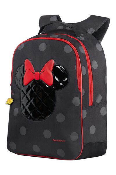 Disney Ultimate Batoh M Kolekce Minnie