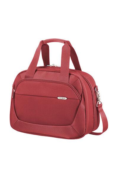B-Lite 3 Kosmetický kufřík Červená