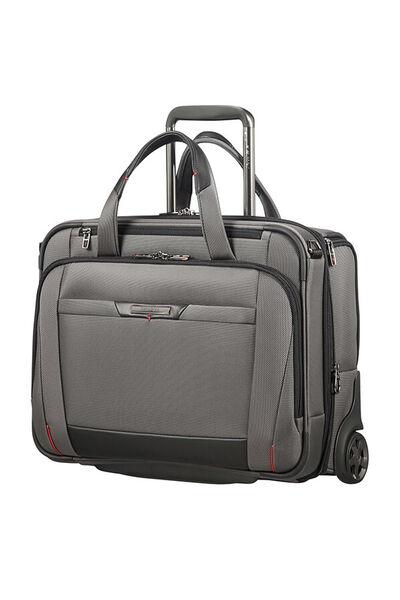 Pro-Dlx 5 Taška na notebook s kolečky